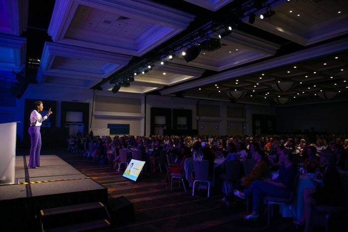 CREW Orlando - kelly-convention-recap